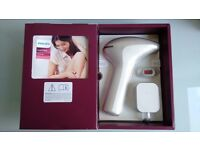 Philips Lumea SC2007/00 IPL Cordless Hair Removal