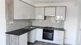 BRAND NEW ONE BEDROOM APARTMENT TO LET NEAR CITY CENTRE