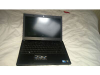 Laptop Dell Vostro 3300 i3 Battery 2 hours+