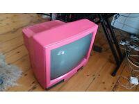 90's audiovisual kit