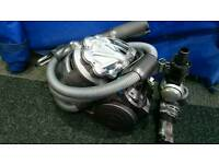 Dyson dc21 motorhead