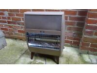 Morphy Richards Electric Heater