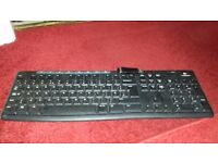 wireless keyboard mouse