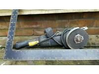 9 inch angle grinder diamond tip blade