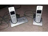 Panasonic House phones