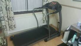 *Treadmill For Sale (Like New)*