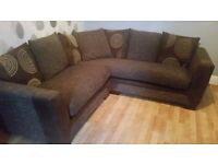 Scs sofas for sale.clean.from pet free and smoke free home