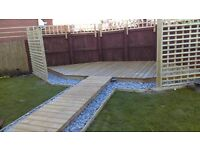 landscape gardener north shields autumn winter garden tidy lowest prices guaranteed check trade