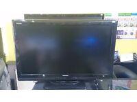 37'' TOSHIBA REGZA HD READY LCD ***£100 BARGING PRICE***
