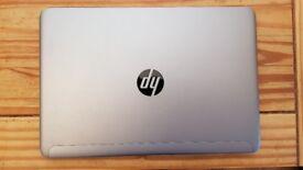 HP Laptop - Elitebook folio G1