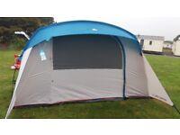 5 man Camping Tent