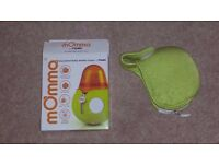 Insulated Bottle Cover, Maternity Pads, Nipple Shields, Milk Storage Bags, Tommee Tipee