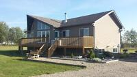 Drayton Valley***PRICE REDUCED***
