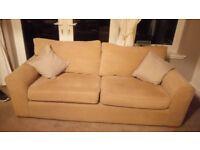 Sofa ( Next)
