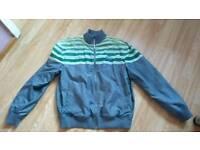 Lonsdale jacket XL