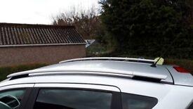 Peugeot 207 Hdi Estate