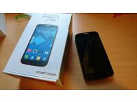 ALCATEL ONE TOUCH POP C7, UNLOCKED AND NEW!!!