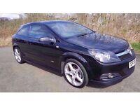L@@K Vauxhall Astra 1.8 SRi + XP **12 MONTHS MOT**New Discs/Pads Serviced**Alloys Refurbed**Must See
