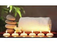 Fon thai Massage