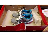 Unused New Balance Running Trainers UK 7