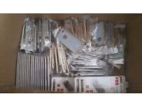 * NEW BUSINESS STARTER * CHEAP JOB LOT OF MOBILE PHONE ACCESSORIES