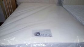 NEW high quality memory foam double beds for sale