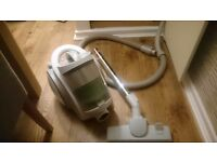 Tesco Vacuum Cleaner
