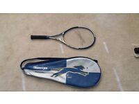 Slazenger Henman Pro 27 Tennis Racquet
