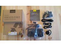 Jabra Pro 9450 wireless headset