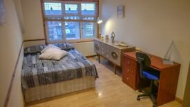 Stunning En-suite Room in Dalston! All Bills Included. Available Now