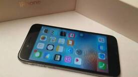 iPhone 6 Huge 64GB!! O2 GiffGaff Tesco BOXED, DELIVERY AVAILABLE