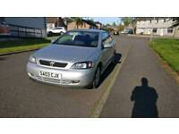 1.8 astra bertone coupe (fix up/breaking)