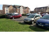 2 BED ROOM GROUND FLOOR FLAT,CHADWELL HEATH RM6 4DG , £1350PCM, PART/DSS WELCOME