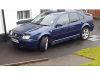 Car for sale a lot of work done nice wee drive why not come view see if you like