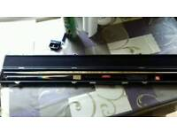 Signed limited edition pool snooker billiard que stick