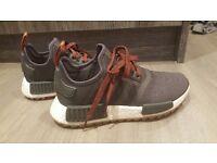 Adidas nmd-r1 trail