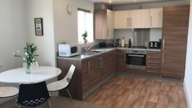 Fully Furnished 2 Bedroom Apartment For Sale