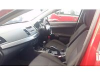 Mitsubishi Lancer - Great Condition