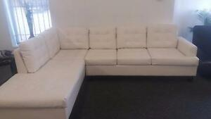 Sectional sofa set (MYRNA)