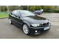 BMW E46, 320ci Coupe, URGENT 2.2, 6 cylinders, 170, Fully Loaded, Automatic
