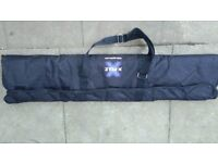 X sport pole easy fited professional debcing pool a lot funn for couple !can deliver or oost!