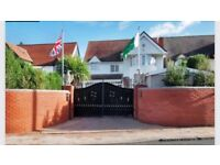 BUNGALOWS FOR RENT IN SPARKHILL B14