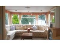 Cheap static caravan for sale nr Hastings/Battle/Coombe Haven