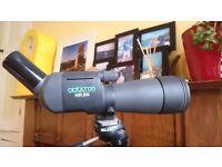 Opticron HR 66 Fieldscope