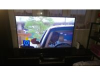 NEW LG 4K 55INCH TV FOR SALE