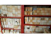 Kiln bricks for sale