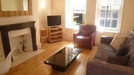 Affordable 1 bed in Shepherd's Market, Mayfair!