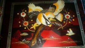 Chinese Ornate Photo Album