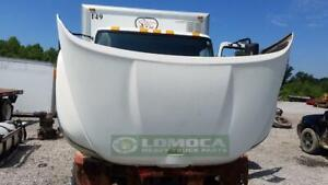 Hino Trucks For Sale | Kijiji in Alberta  - Buy, Sell & Save