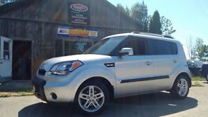 2011 Kia Soul 2u, Auto,**PAY $89.54 BI-WEEKLY $0 DOWN**